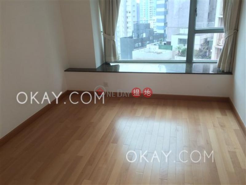Unique 3 bedroom in Mid-levels West | For Sale | 2 Park Road | Western District, Hong Kong | Sales HK$ 19M