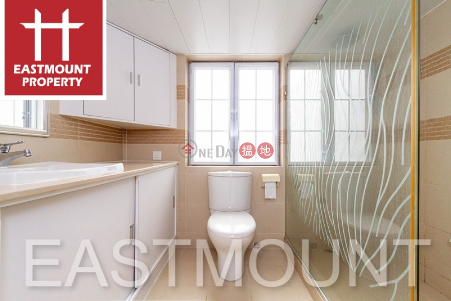 HK$ 2,550萬|大環村村屋|西貢|西貢村屋出售-罕有高回報獨立屋 | Eastmount Property東豪地產 ID:2799大環村村屋出售單位