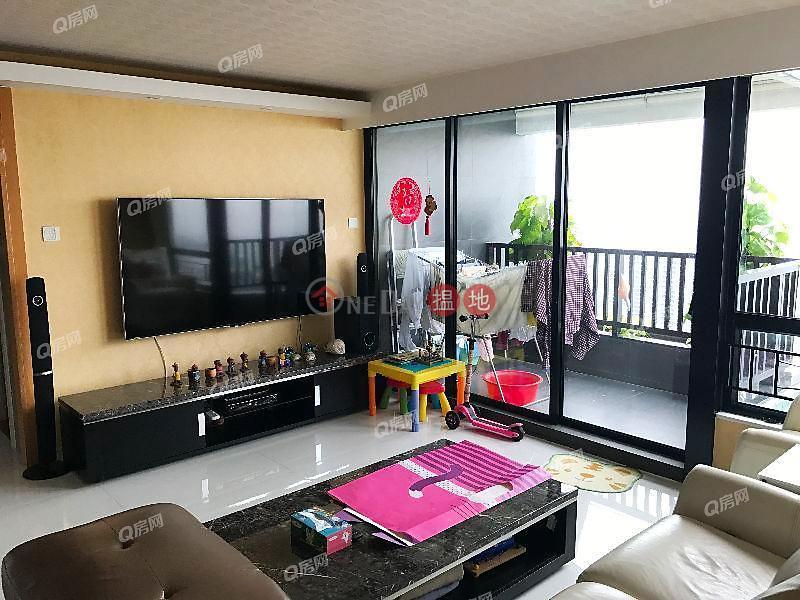 薄扶林花園高層住宅出售樓盤HK$ 3,000萬