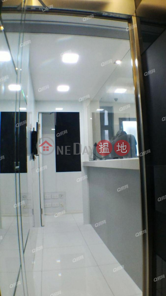 Manley House | 1 bedroom High Floor Flat for Rent 86-98 Canton Road | Yau Tsim Mong, Hong Kong | Rental, HK$ 20,000/ month