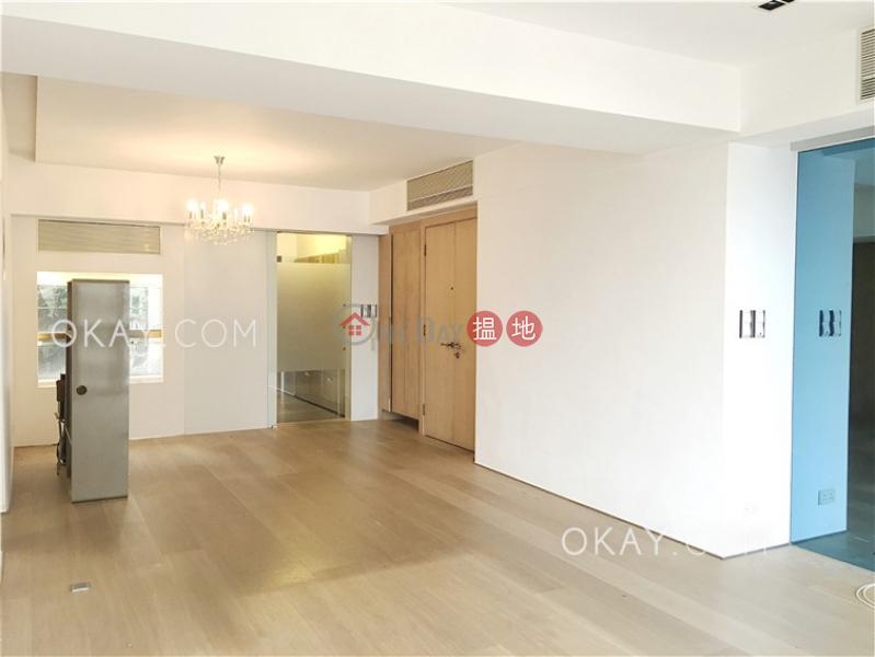 3房2廁,實用率高,連車位,露台雲地利台出租單位 雲地利台(Ventris Place)出租樓盤 (OKAY-R8752)