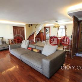 Efficient 6 bed on high floor with rooftop & balcony | For Sale|Block 45-48 Baguio Villa(Block 45-48 Baguio Villa)Sales Listings (OKAY-S63683)_3