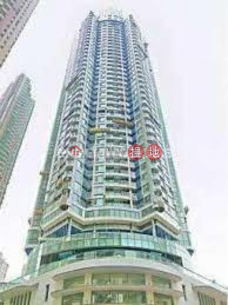 灣仔三房兩廳筍盤出售|住宅單位|壹環(One Wan Chai)出售樓盤 (EVHK92060)