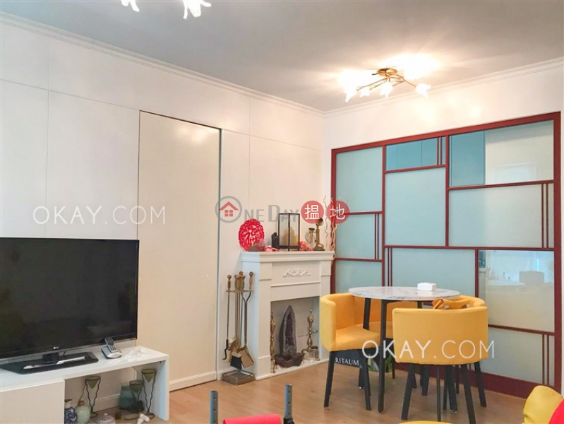 Gorgeous 2 bedroom in Quarry Bay | For Sale | 7 Tai Wing Avenue | Eastern District, Hong Kong | Sales | HK$ 12M