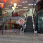 帝納大廈, 律敦治中心 (Dina House, Ruttonjee Centre) 中區都爹利街3-11號|- 搵地(OneDay)(3)