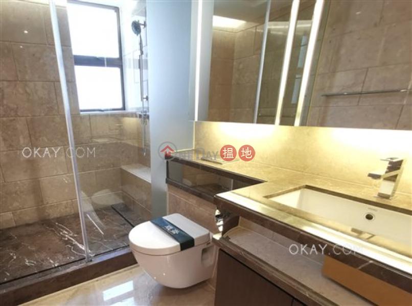 琨崙|未知-住宅出售樓盤HK$ 2,788萬