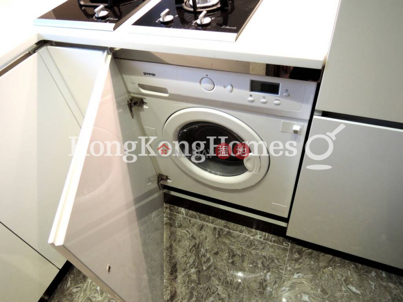 Property Search Hong Kong | OneDay | Residential, Rental Listings | 1 Bed Unit for Rent at Centre Point