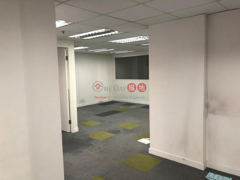 1000sq.ft Office for Rent in Wan Chai, Shun Pont Commercial Building 信邦商業大廈 Rental Listings | Wan Chai District (H000346815)