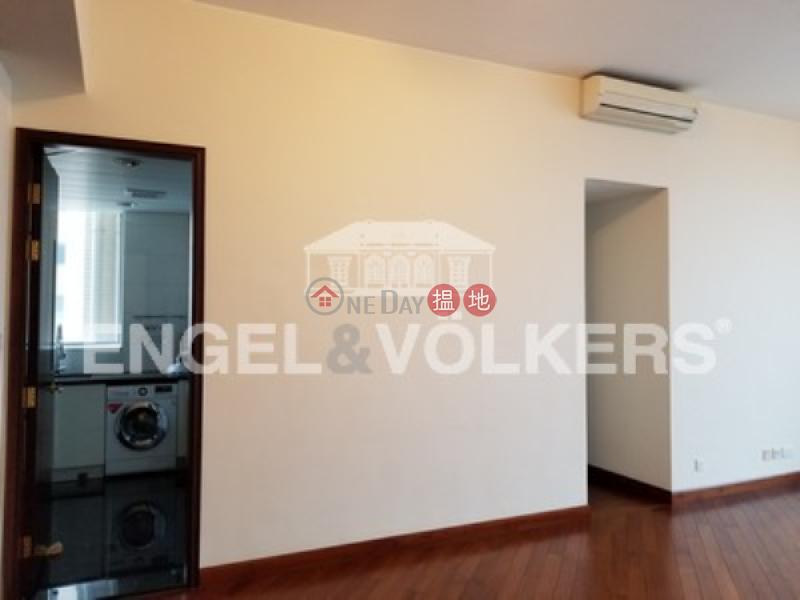 3 Bedroom Family Flat for Rent in Tai Kok Tsui 1 Hoi Wang Road | Yau Tsim Mong | Hong Kong Rental | HK$ 55,000/ month