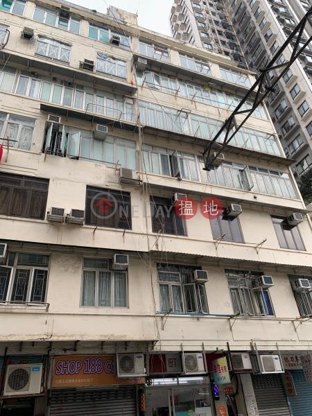 榮光街72號 (72 Wing Kwong Street) 土瓜灣 搵地(OneDay)(1)