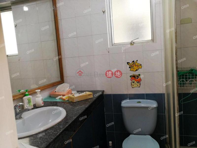 名牌校網,名牌發展商,乾淨企理,環境清靜,風水戶型《逸星閣 (5座)買賣盤》 逸星閣 (5座)(Block 5 Yat Sing Mansion Sites B Lei King Wan)出售樓盤 (QFANG-S94473)