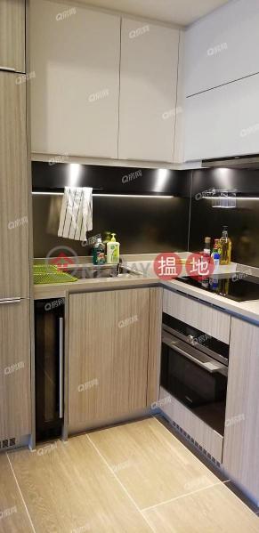 HK$ 21,500/ month   Lime Gala Block 2, Eastern District Lime Gala Block 2   2 bedroom Mid Floor Flat for Rent