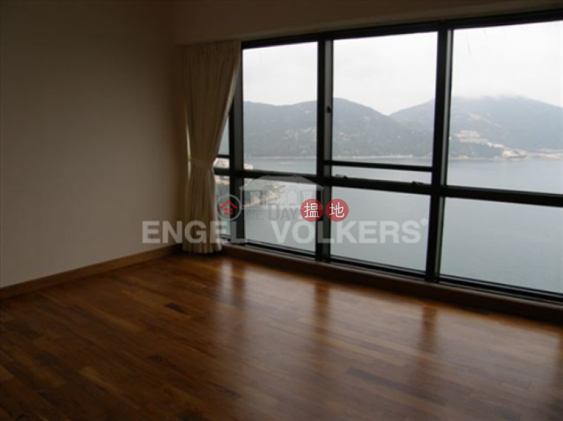 HK$ 43M, Pacific View Southern District 4 Bedroom Luxury Flat for Sale in Stanley