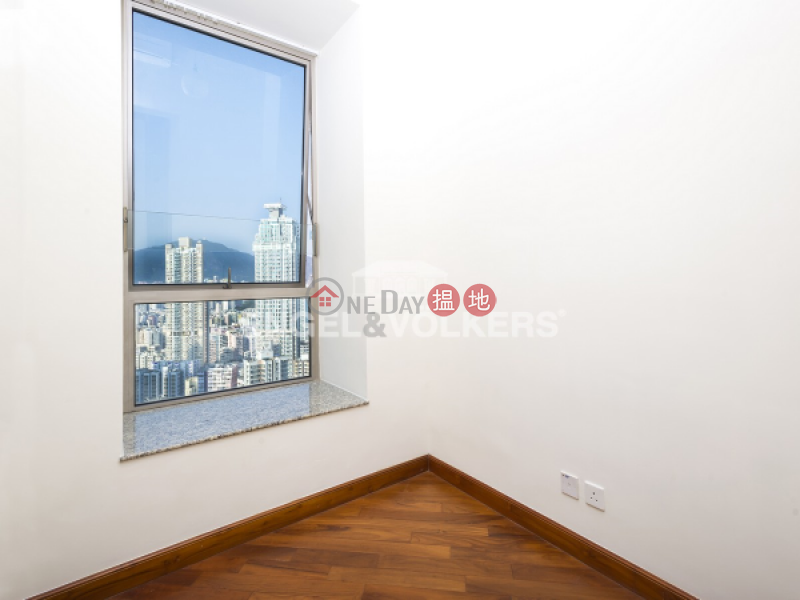 HK$ 20M, The Hermitage | Yau Tsim Mong 3 Bedroom Family Flat for Sale in Tai Kok Tsui