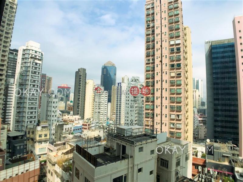 慧源閣低層|住宅-出租樓盤-HK$ 36,500/ 月