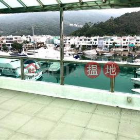 3房3廁,星級會所,連車位,露台《匡湖居 4期 K39座出售單位》|匡湖居 4期 K39座(House K39 Phase 4 Marina Cove)出售樓盤 (OKAY-S65140)_0