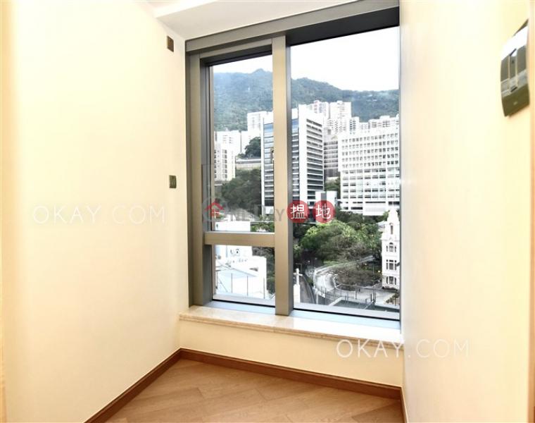 HK$ 1,500萬-2座 (Emerald House)西區|3房2廁,星級會所,露台2座 (Emerald House)出售單位