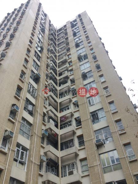 順寧閣 (F座) (Shun Ning House (Block F) Shun Chi Court) 茶寮坳|搵地(OneDay)(2)