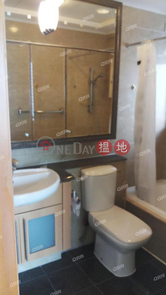 HK$ 52,000/ month | The Belcher\'s Phase 2 Tower 8 Western District The Belcher\'s Phase 2 Tower 8 | 3 bedroom Mid Floor Flat for Rent