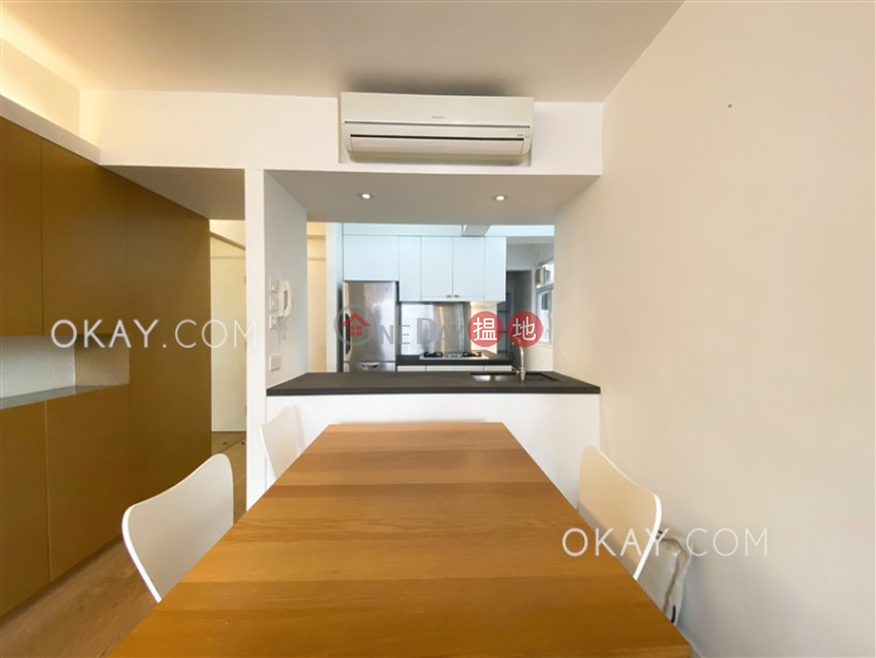 Fullview Villa | Low, Residential | Sales Listings, HK$ 13.8M