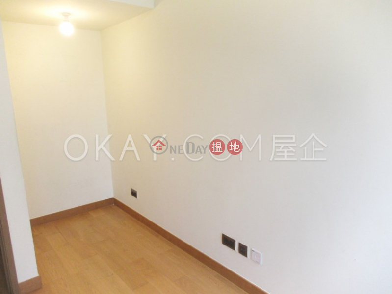HK$ 13.5M, The Nova Western District, Luxurious 2 bedroom with balcony | For Sale