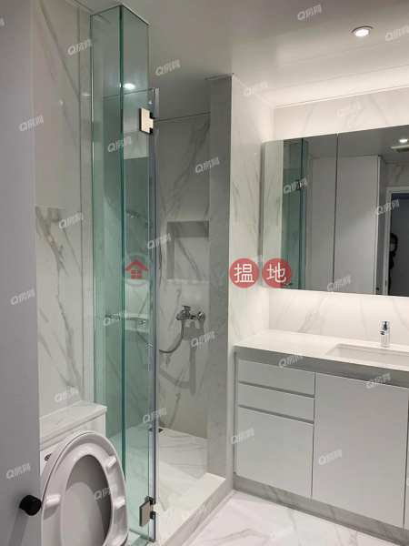 Property Search Hong Kong   OneDay   Residential, Rental Listings   The Masterpiece   1 bedroom Mid Floor Flat for Rent