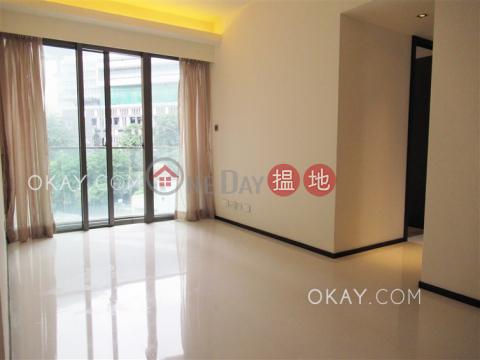 Practical 2 bedroom with balcony   Rental Regent Hill(Regent Hill)Rental Listings (OKAY-R294655)_0