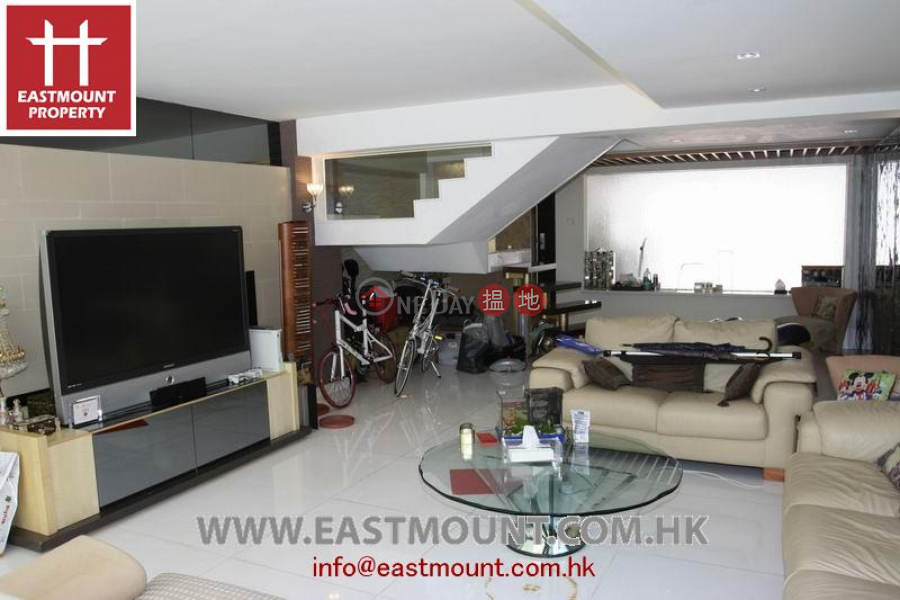 Property Search Hong Kong | OneDay | Residential Sales Listings, Sai Kung Villa House | Property For Sale in Fung Sau Road 鳳秀路- Prestigious area | Property ID: 690