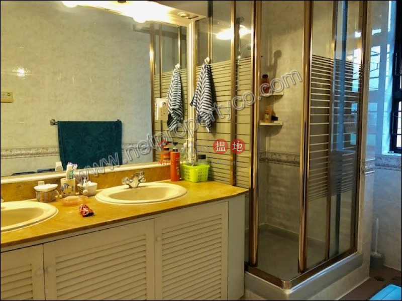 Mountain View apartment for Rent 8 Tung Shan Terrace   Wan Chai District   Hong Kong   Rental   HK$ 69,000/ month