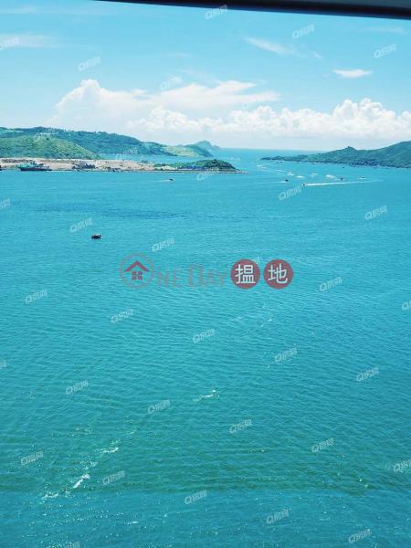 Tower 7 Island Resort | 3 bedroom Mid Floor Flat for Sale | Tower 7 Island Resort 藍灣半島 7座 Sales Listings