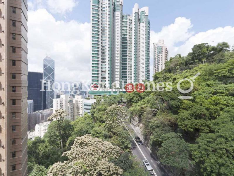 香港搵樓 租樓 二手盤 買樓  搵地   住宅出租樓盤-嘉慧園三房兩廳單位出租