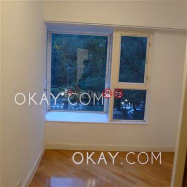 3房2廁,實用率高,星級會所,露台寶馬山花園出租單位-1寶馬山道 | 東區|香港出租-HK$ 45,000/ 月