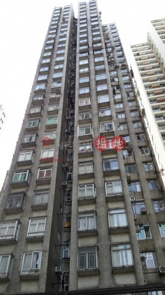 Tak Fat Building (Tak Fat Building) Quarry Bay|搵地(OneDay)(2)