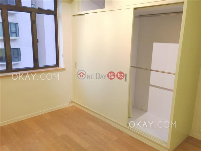 香港搵樓|租樓|二手盤|買樓| 搵地 | 住宅|出售樓盤3房2廁,極高層,連租約發售《山村臺 27-29 號出售單位》
