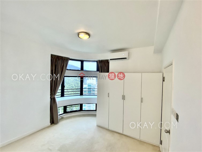 Lovely 2 bedroom on high floor | For Sale | Tower 3 37 Repulse Bay Road 淺水灣道 37 號 3座 Sales Listings