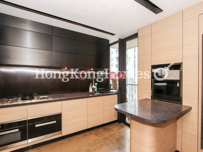 4 Bedroom Luxury Unit for Rent at Tower 1 The Pavilia Hill   Tower 1 The Pavilia Hill 柏傲山 1座 Rental Listings