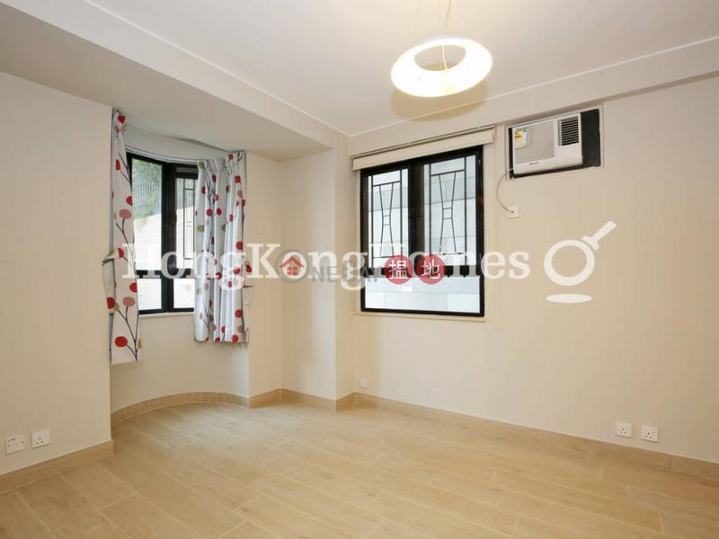 景雅花園兩房一廳單位出售-103羅便臣道   西區香港 出售 HK$ 1,200萬