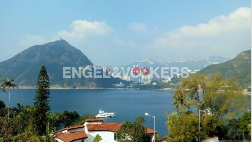 Property Search Hong Kong | OneDay | Residential Rental Listings 4 Bedroom Luxury Flat for Rent in Deep Water Bay