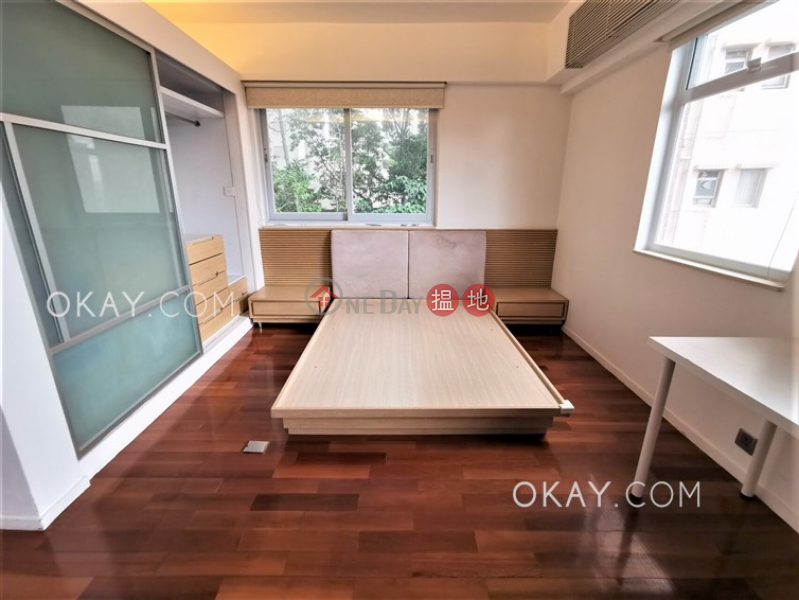 Tai Hang Terrace, Low | Residential | Rental Listings | HK$ 25,000/ month
