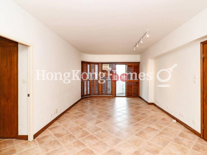 龍騰閣三房兩廳單位出售|西區龍騰閣(Dragonview Court)出售樓盤 (Proway-LID177940S)