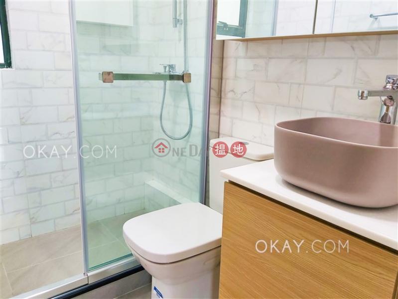 Rare 2 bedroom in Mid-levels West | Rental | Dragon Court 恆龍閣 Rental Listings