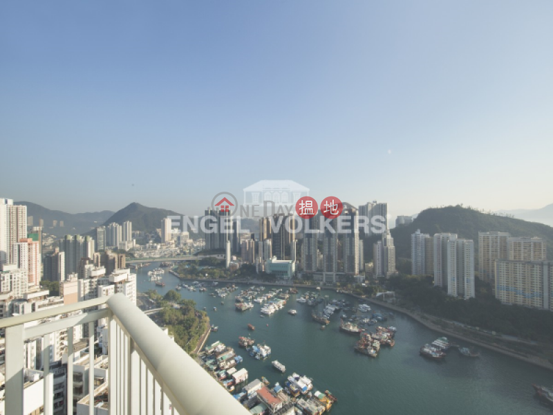 3 Bedroom Family Flat for Sale in Aberdeen | 238 Aberdeen Main Road | Southern District | Hong Kong Sales | HK$ 10.38M