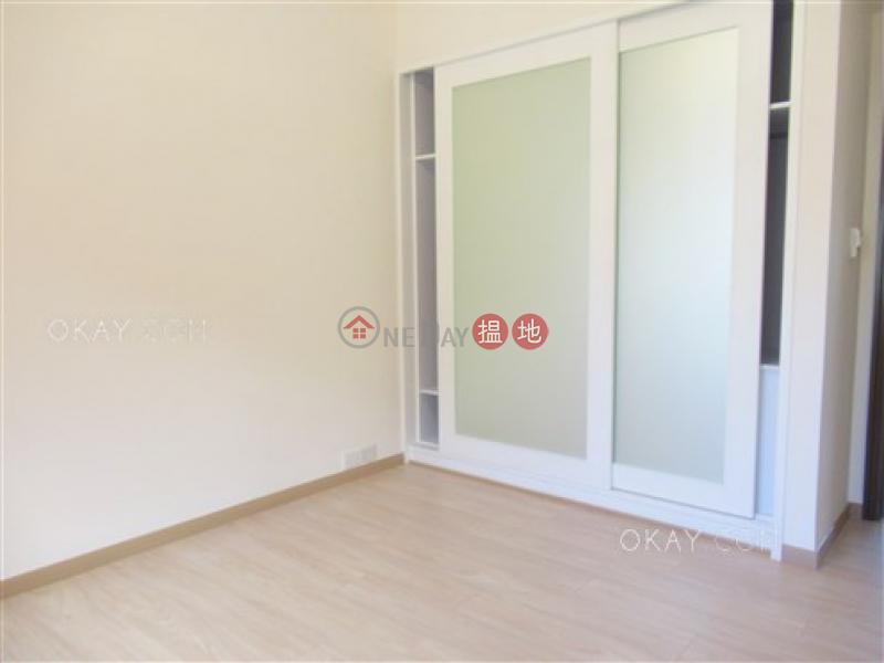 3房3廁,極高層,星級會所,連車位《雅賓利大廈出售單位》|雅賓利大廈(The Albany)出售樓盤 (OKAY-S14509)