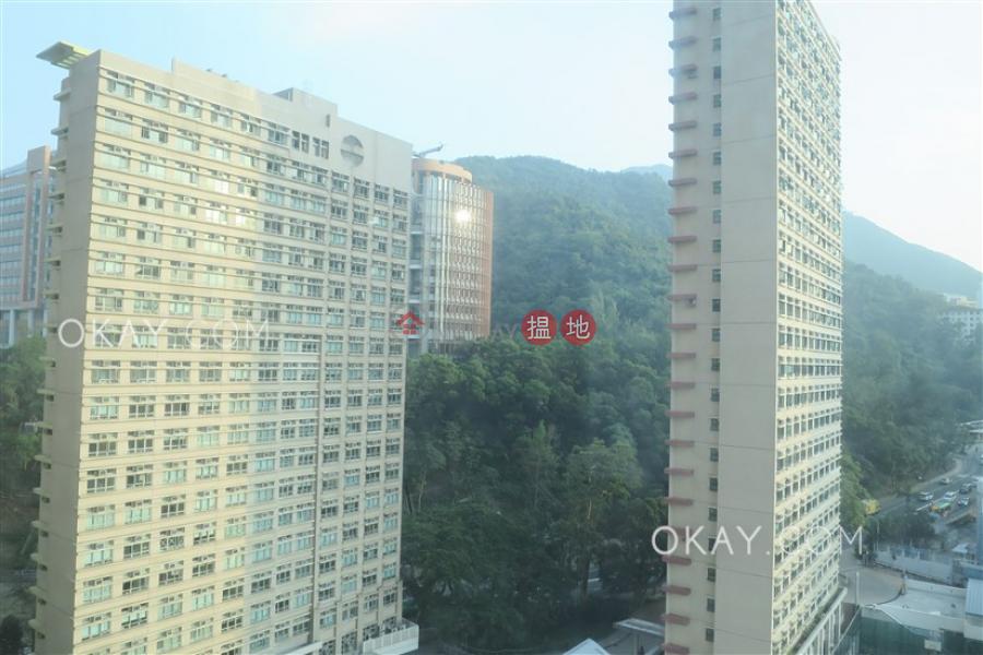 寶翠園1期1座低層-住宅出租樓盤|HK$ 42,000/ 月