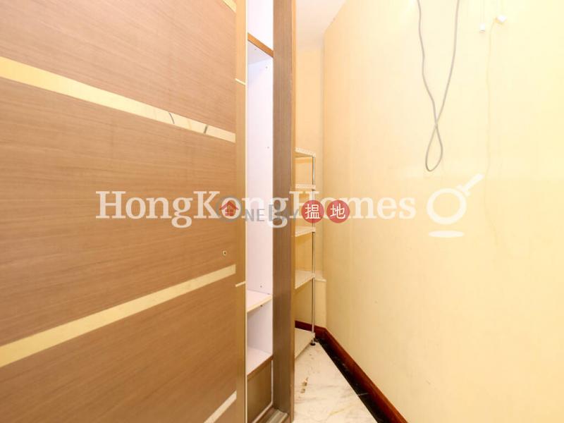 香港搵樓|租樓|二手盤|買樓| 搵地 | 住宅-出售樓盤|雍景臺三房兩廳單位出售