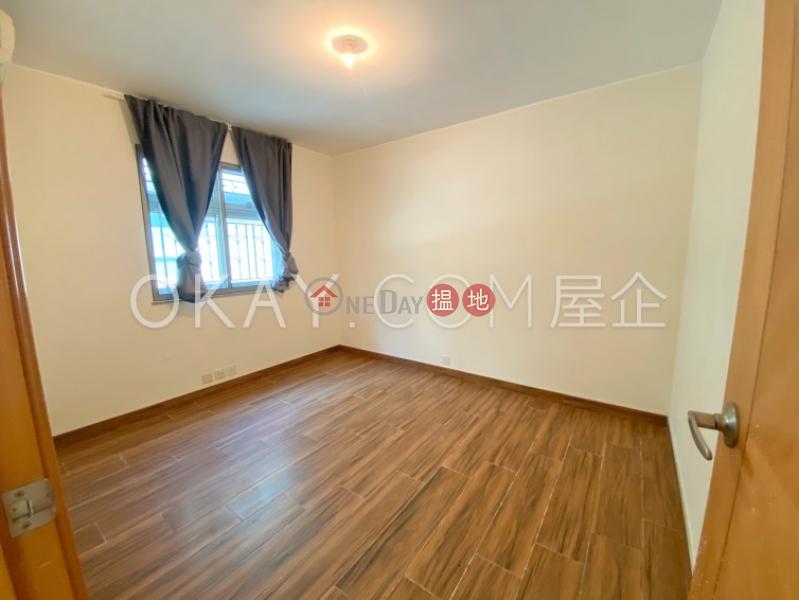 井頭村村屋-未知|住宅出售樓盤HK$ 850萬