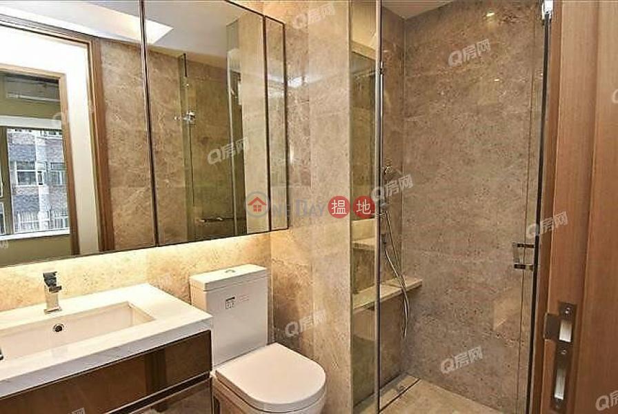 The Nova | 2 bedroom Flat for Sale, The Nova 星鑽 Sales Listings | Western District (XGZXQ000200261)