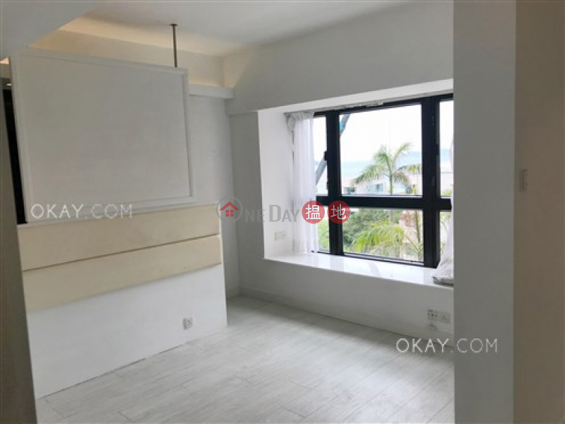 Unique 1 bedroom with parking | For Sale, The Beachside The Beachside Sales Listings | Southern District (OKAY-S6932)