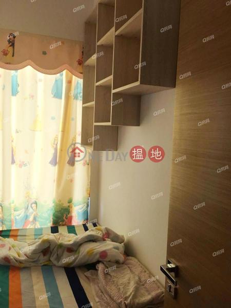 大型全新低密度屋苑,,環境優美,有匙即睇《Park Circle租盤》-18青山公路潭尾段 | 元朗香港-出租-HK$ 18,000/ 月