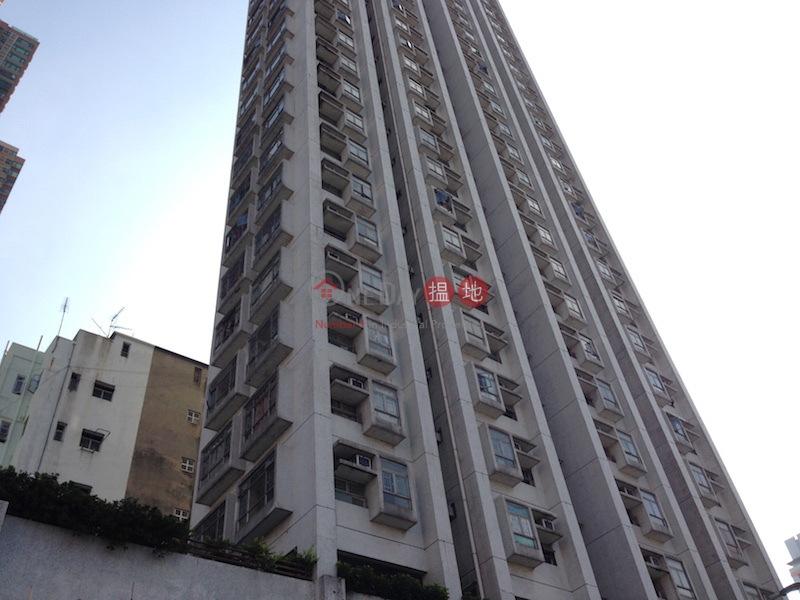 東寶閣 (Tung Po Court) 油麻地|搵地(OneDay)(3)